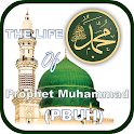 Life of Prophet Muhammad Audio icon