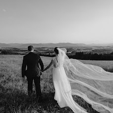 Svatební fotograf Jiri Sipek (jirisipek). Fotografie z 14.09.2017
