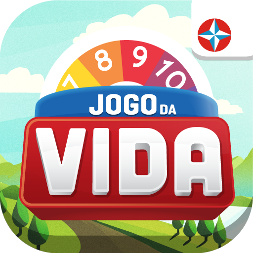 Jogo da Vid.. file APK for Gaming PC/PS3/PS4 Smart TV