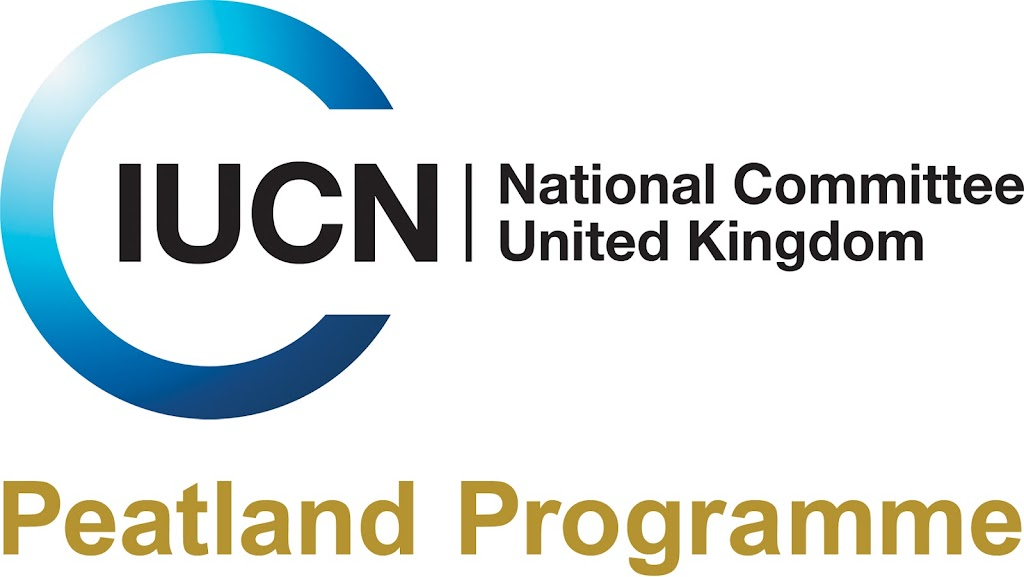 The IUCN National Committee for the United Kingdom Peatland Programme