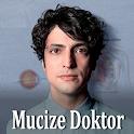 موسيقى الطبيب المعجزة بدون نت icon