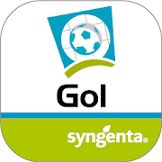 App Gol Syngenta APK for Windows Phone