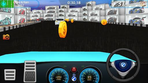 Driving Pro  screenshots 7