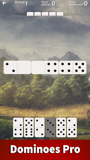 Board Game Classic: Domino, Solitaire, 2048, Chess 4 screenshots 3