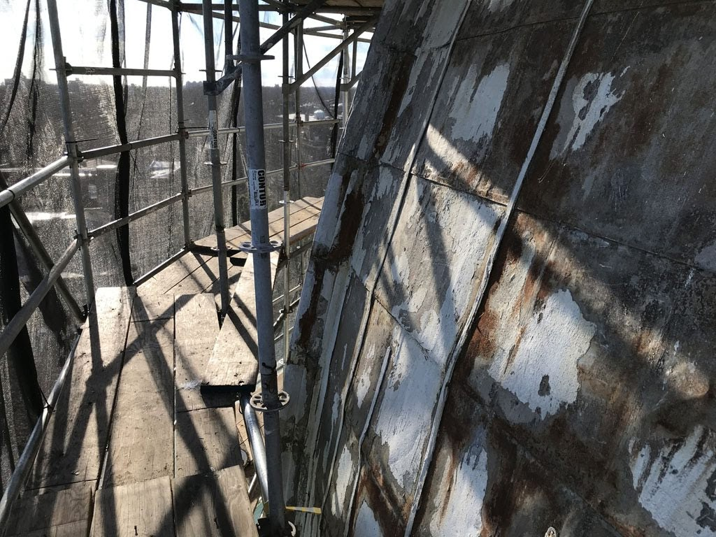 Scaffold, scaffolding, scaffolding, rent, rents, scaffolding rental, construction, ladders, equipment rental, scaffolding Philadelphia, scaffold PA, philly, building materials, NJ, DE, MD, NY, renting, leasing, inspection, general contractor, masonry, 215 743-2200, superior scaffold, electrical, HVAC, swing stage, swings, suspended scaffold, overhead protection, canopy, transport platform, lift, hoist, mast climber, access, buckhoist, st. vincents, church