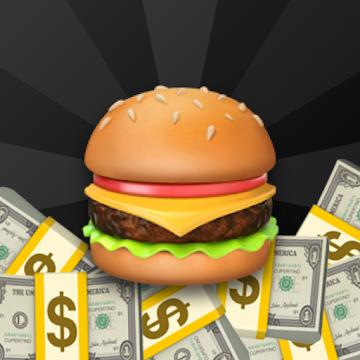 Emoji Craft MOD APK 1.30 (Mega Mod)