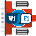 Chat WIFI-RS232 icon