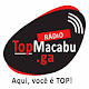 Download Rádio Top Macabu For PC Windows and Mac
