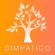 Download Simpatico It's A Small World For PC Windows and Mac