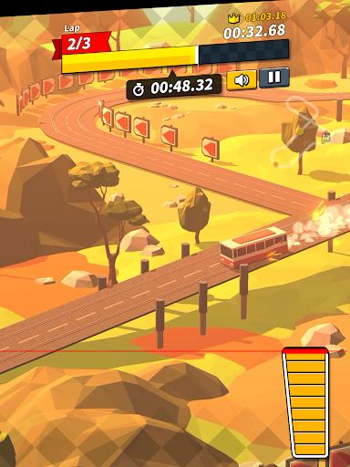 Onslot Car screenshot 10