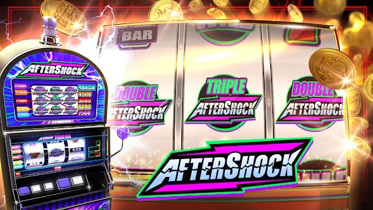 Blazing 7s Casino Slots – Free Slots Online 6