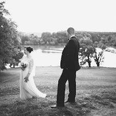 Wedding photographer Vyacheslav Skochiy (Skochiy). Photo of 16.11.2016