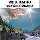 WebRádio Voz Missionária Download for PC Windows 10/8/7