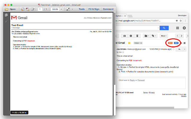 Google login mein mail Google Konto