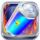 Battery Saver – Power Doctor v 1.2 app icon