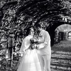 Wedding photographer Kristina Likhovid (Likhovid). Photo of 17.11.2018