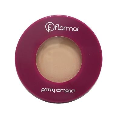 Compacto Flomar Pretty 198