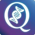 GeneClues™ icon
