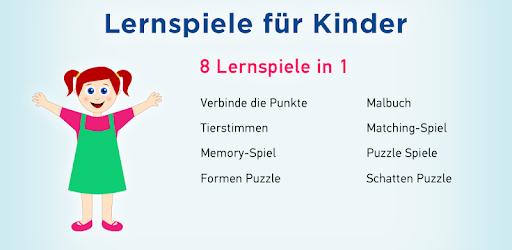Online Spiele FГјr Kindern