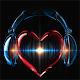 Bit Music Downloader - Search & Download Music Download on Windows