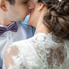 Wedding photographer Natasha Rolgeyzer (Natalifoto). Photo of 12.12.2017