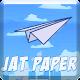 Air paper APK