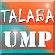 Talaba UMP apk