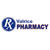 Valrico Pharmacy