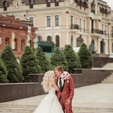 Wedding photographer Anna Polbicyna (polbicyna). Photo of 18.06.2017
