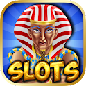 Pharaoh's Legend Slots ★ FREE