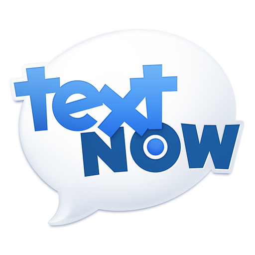 free-international-number-using-textnow-raghuspeaks.com
