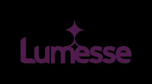Lumesse Inc.