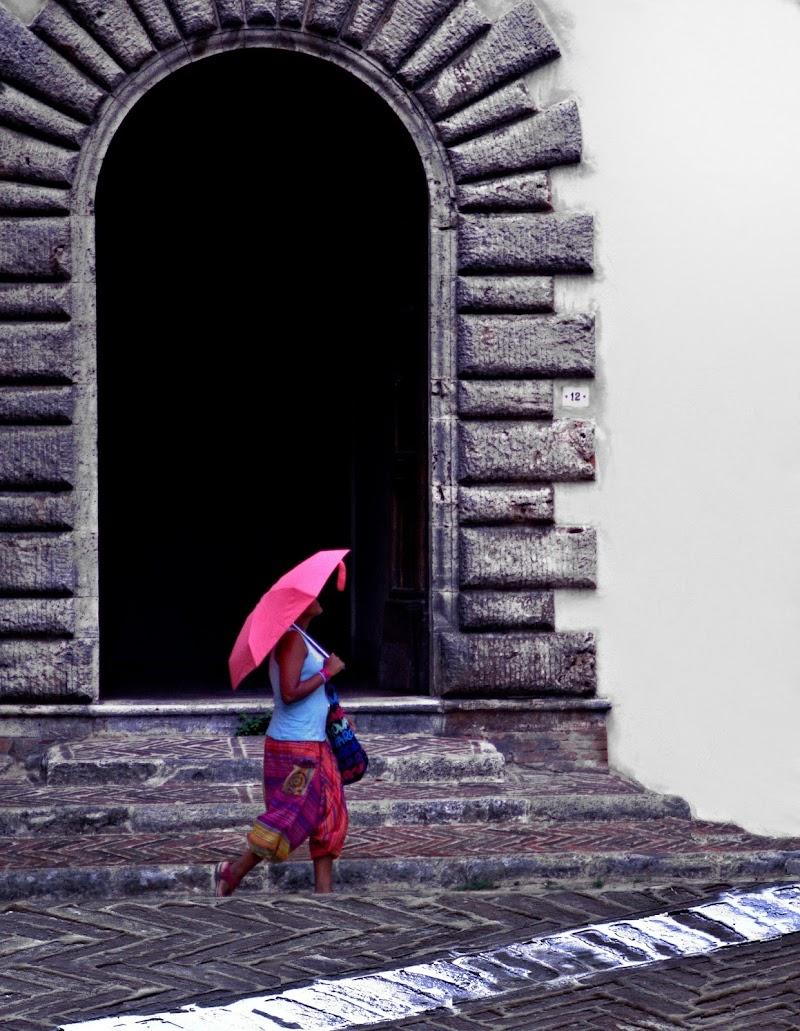 pioggia estiva di ruggeri alessandro