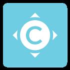 Compass Christian Church icon