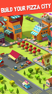 Pizza Factory Tycoon – Idle Clicker Game 3