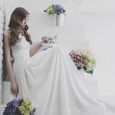 Wedding photographer Anastasiya Kor (korofeels). Photo of 02.06.2014