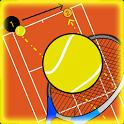 Tennis Tactic Board icon