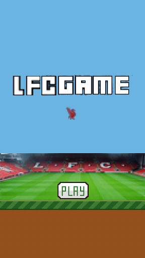 Liverpool Flappy