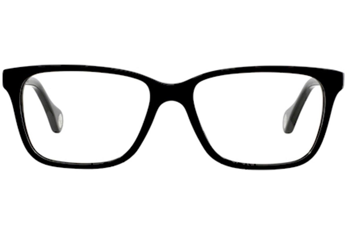 Buy D&G Vibrant Colours DD1238 C52 501 Frames | opti.fashion