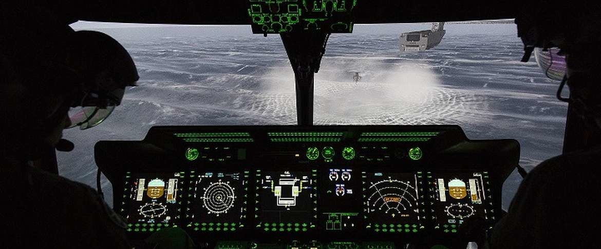 sogitec sim_at sea.jpg