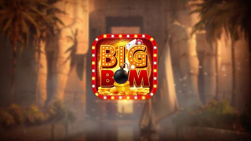 Game Bai - Danh bai doi thuong BIG BOM 1.0.2 5