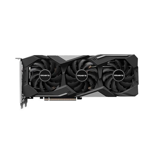 Gigabyte Radeon RX 5500 XT Gaming OC 8GB GDDR6 (GV-R55XTGAMING OC-8GD)_2.jpg