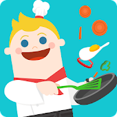 'Chef' – Good Job