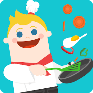 'Chef' – Good Job for PC and MAC