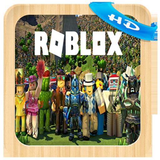 App Insights Roblox Wallpapers Hd Apptopia