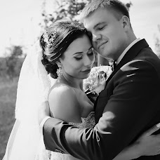 Wedding photographer Dmitriy Simonenko (photoroom). Photo of 09.03.2017