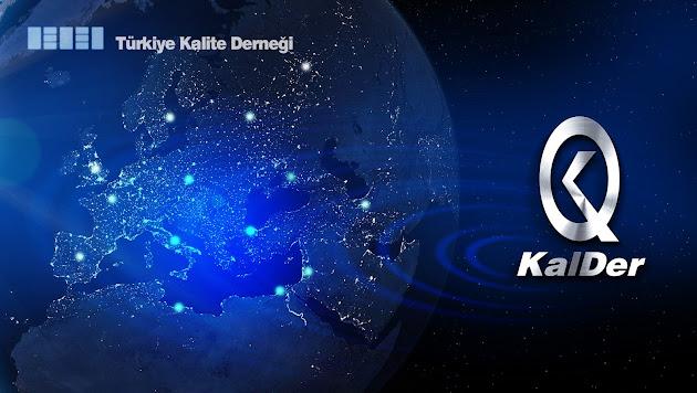 Türkiye Kalite Derneği GooglePlus  Marka Hayran Sayfası