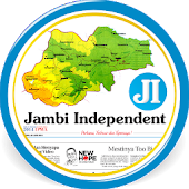 Jambi Independent