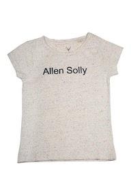Allen Solly photo 23