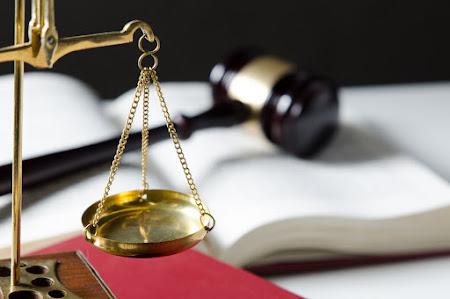 Strafrecht - Verkeersrecht